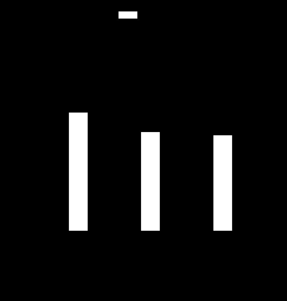 図2. エリート競歩選手における3週間のケトジェニックダイエットが10km競歩のレースパフォーマンスに与える影響