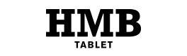 HMB tablet