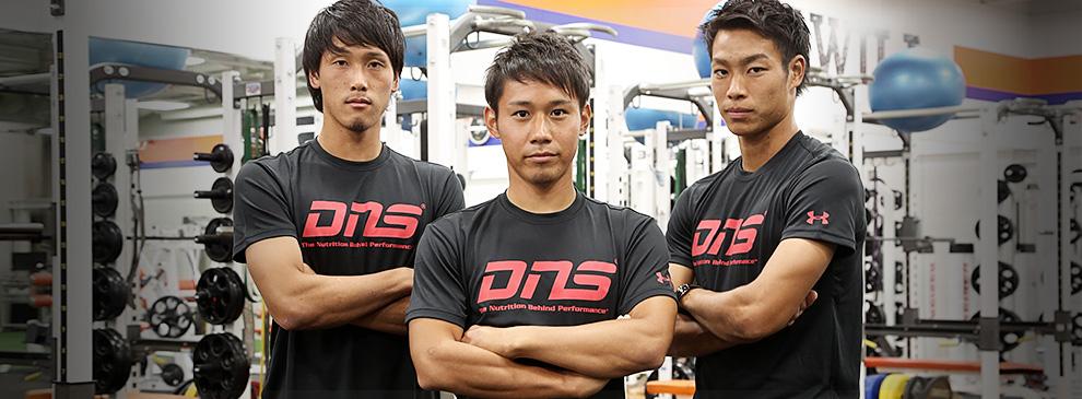 リスクを冒さぬ退屈な日本のサッカーを、圧倒的なパワーで変革する。 いわきFCが巻き起こすフィジカル革命 ~その4 後編