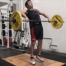 Part 50  「回復期に行うトレーニングとは」