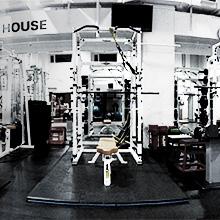 一歩先に行くトレーニングテクニック-Part 1