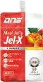 Jel-X
